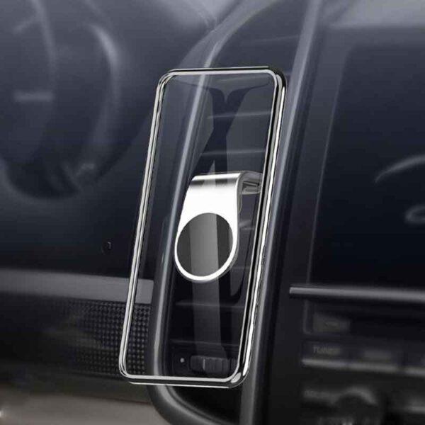 فروش عمده پایه نگهدارنده گوشی موبایل ارلدام مدل ET-EH56
