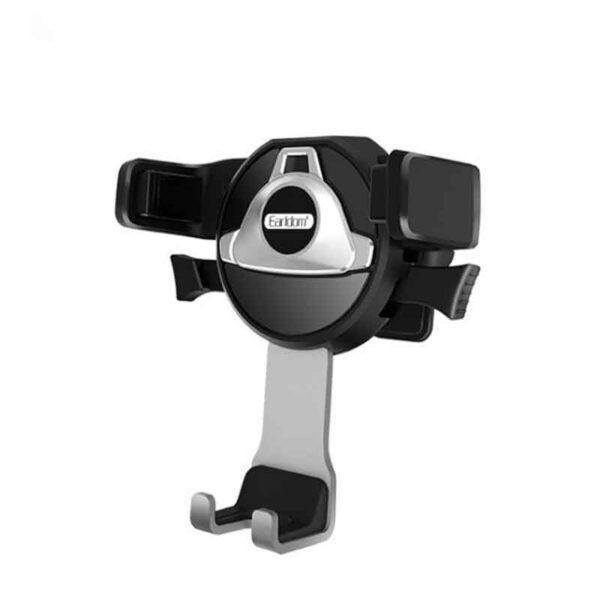 فروش عمده پایه نگهدارنده گوشی موبایل ارلدام مدل ET-EH58
