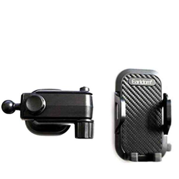 خرید عمده پایه نگهدارنده گوشی موبایل ارلدام مدل ET-EH59