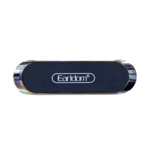 فروش عمده پایه نگهدارنده گوشی موبایل ارلدام مدل ET-EH63