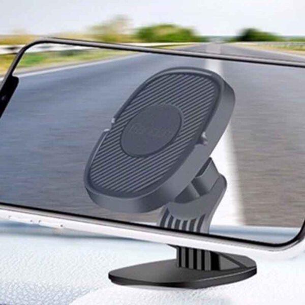 پخش عمده پایه نگهدارنده گوشی موبایل و تبلت ارلدام مدل ET-EH70