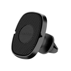 واردات پایه نگهدارنده گوشی موبایل ارلدام مدل ET-EH71