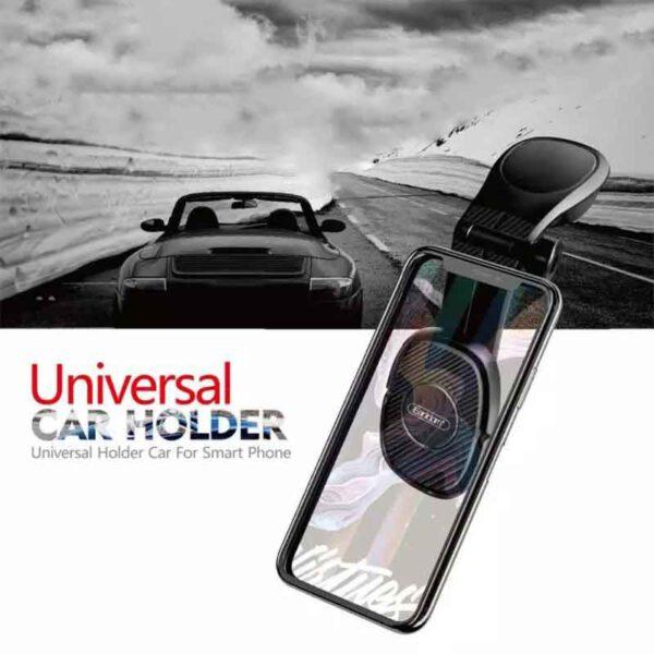خرید پایه نگهدارنده گوشی موبایل ارلدام مدل ET-EH74