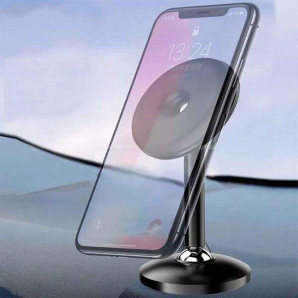 پخش عمده پایه نگهدارنده گوشی موبایل ارلدام مدل ET-EH82
